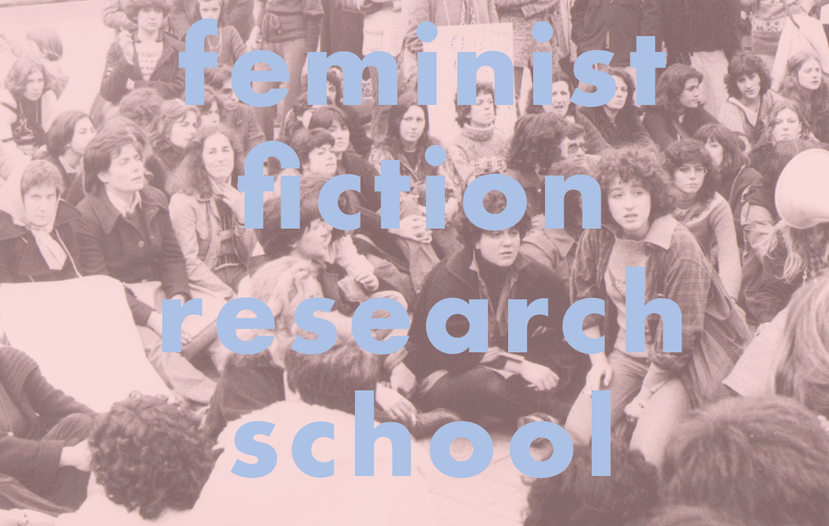 ck Feminist Fiction Research School